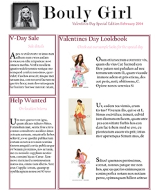 Bouly+Girl+Newsletter